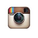 Cottage Social Media